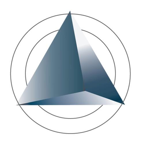 Pyramid Records Insider's avatar