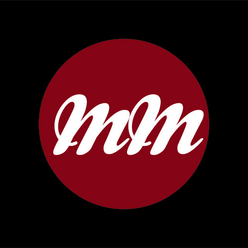 Marshall Marks UK's avatar