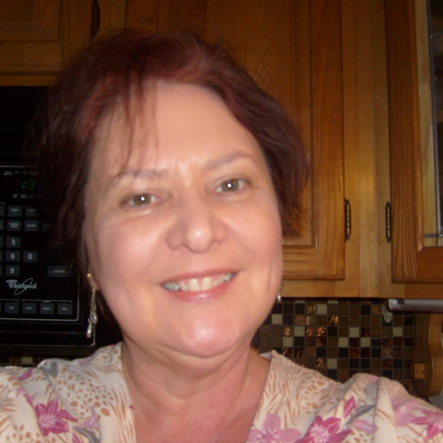 wendy sue's avatar
