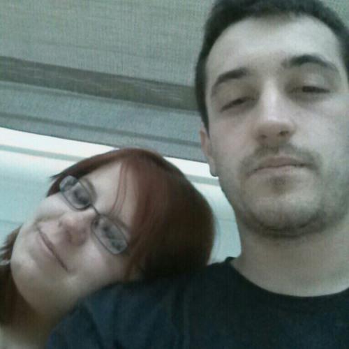 eazyb27's avatar