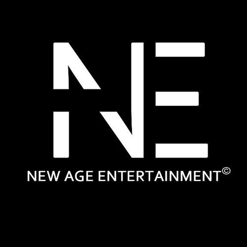 NewAgeEntMusic's avatar
