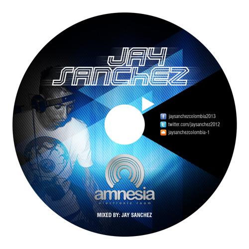 Jaysanchezcolombia's avatar