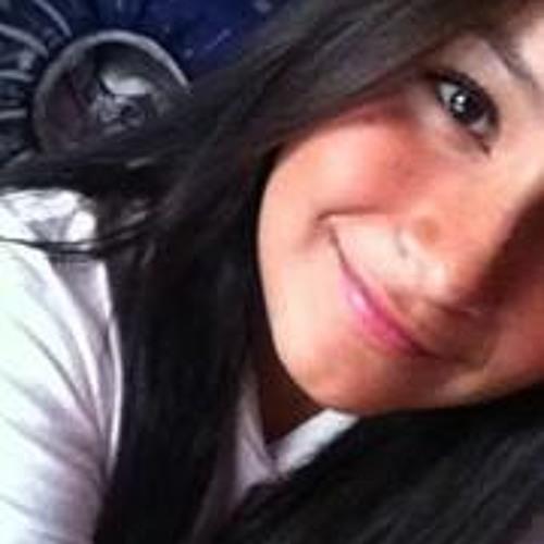Evelyn Mckenzie Urbano's avatar