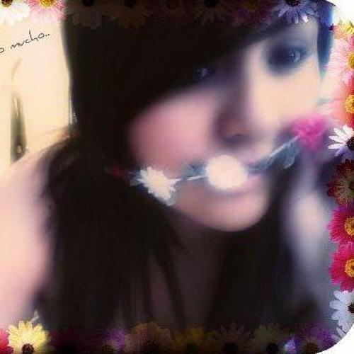 CristyFlo3's avatar