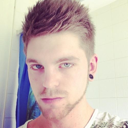 RICo's avatar
