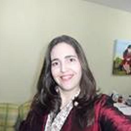 Marlize de Faria's avatar