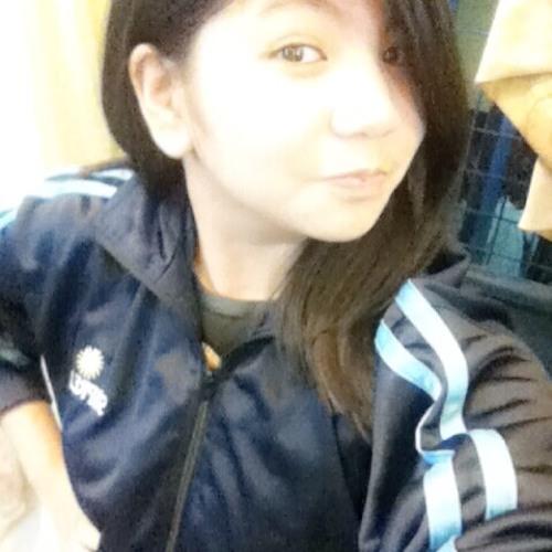 Angeeeeee_'s avatar
