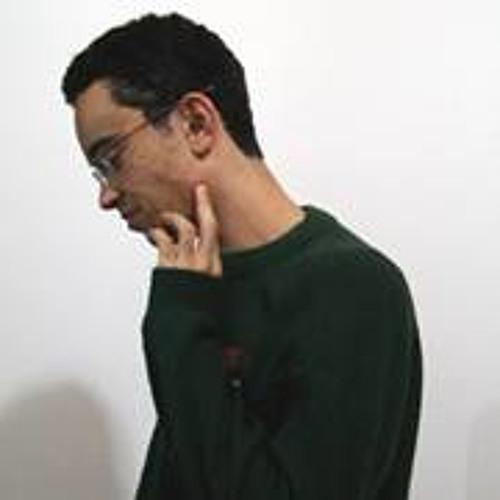 8vioh's avatar
