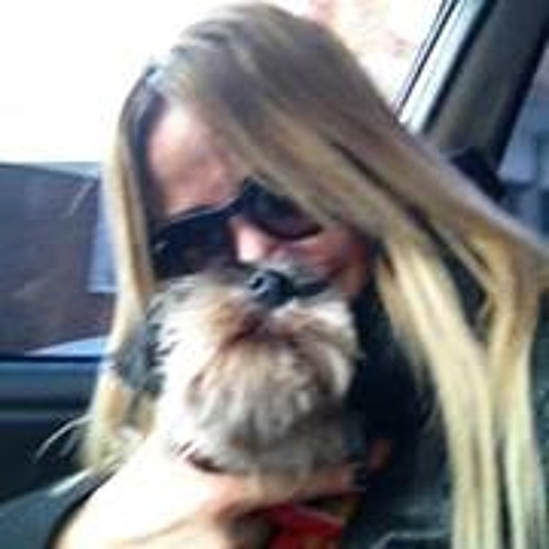 Mariana Profeta's avatar