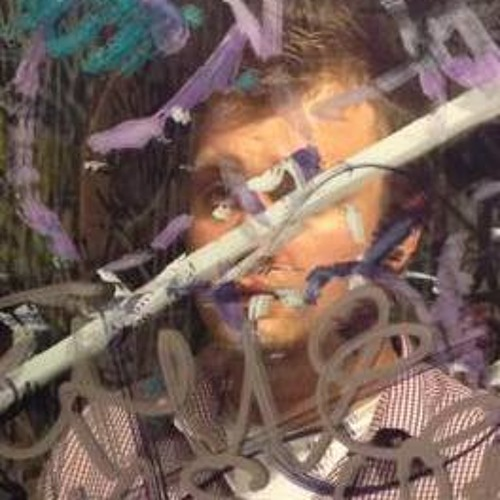 Brandon Shockley's avatar