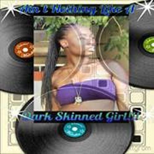 Nigerian Barbie's avatar