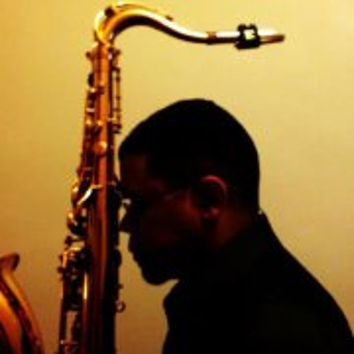 Cesar Monges Jr's avatar