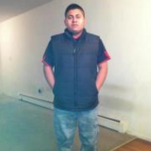 Miguel Mtz 6's avatar