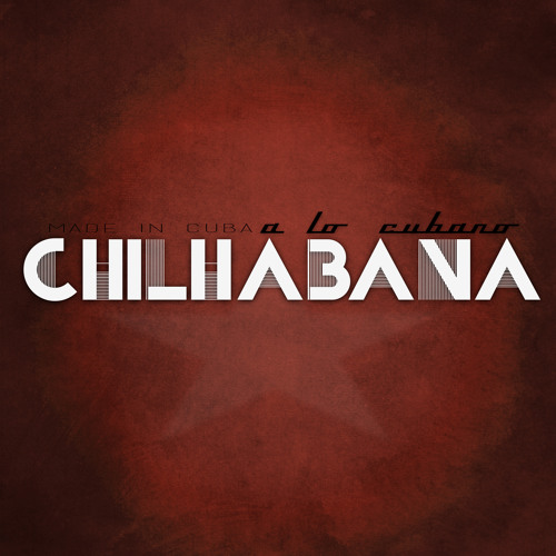 CHILHABANA's avatar