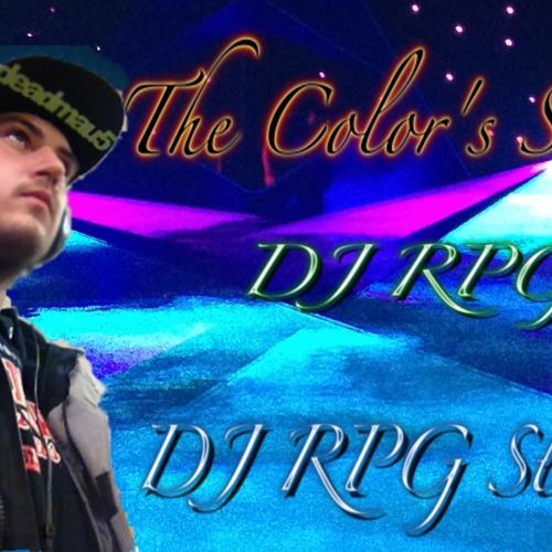 DJ RPG Studios's avatar