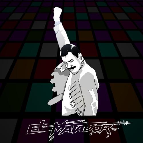 EL Matador's avatar