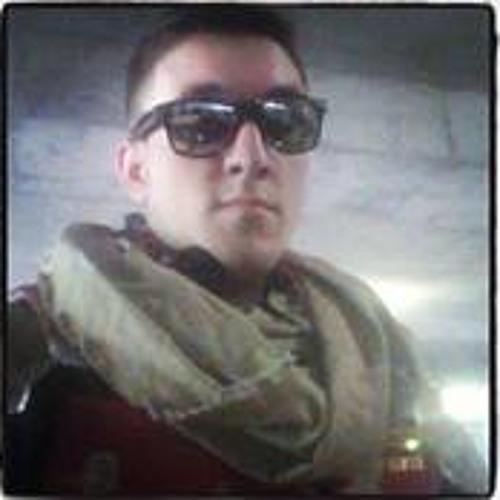 Kenny Spradlin's avatar
