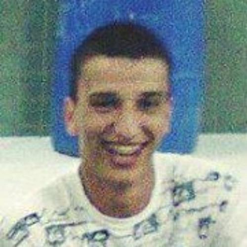 Erick Custodio de Paula's avatar