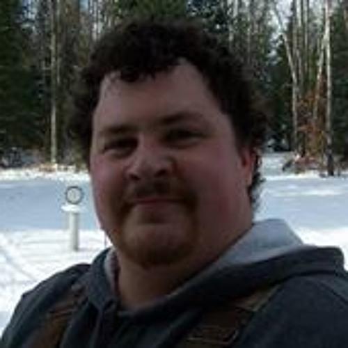 Ryan Piledriver Boyce's avatar