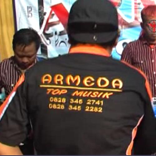 ARMEDA Top Music's avatar
