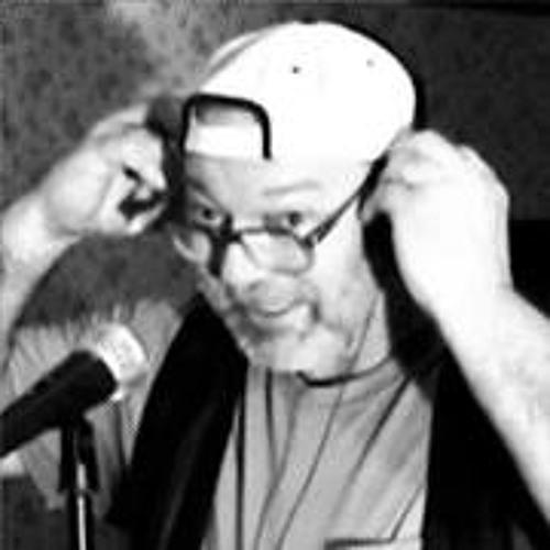 L Charles Burch's avatar
