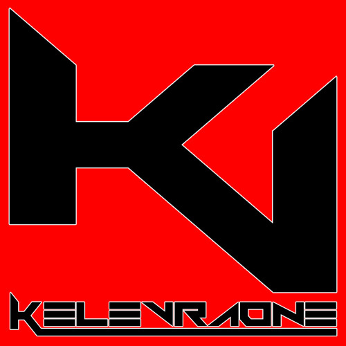 KelevraOneProductions's avatar