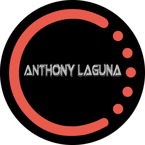 AnthonyLagunaMusic's avatar