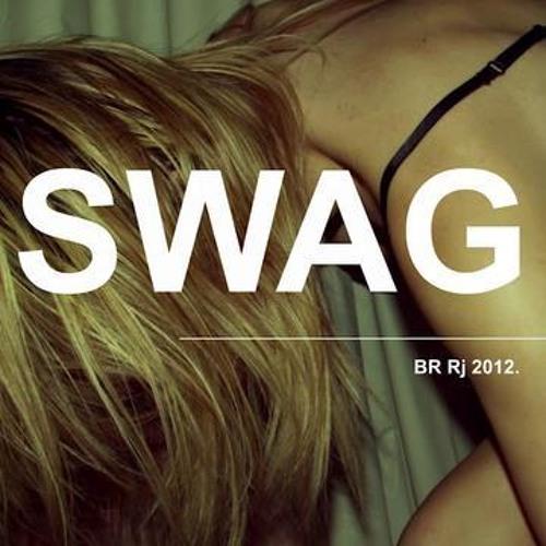 Alejandro Swag Inc.'s avatar