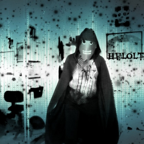 Helolt's avatar