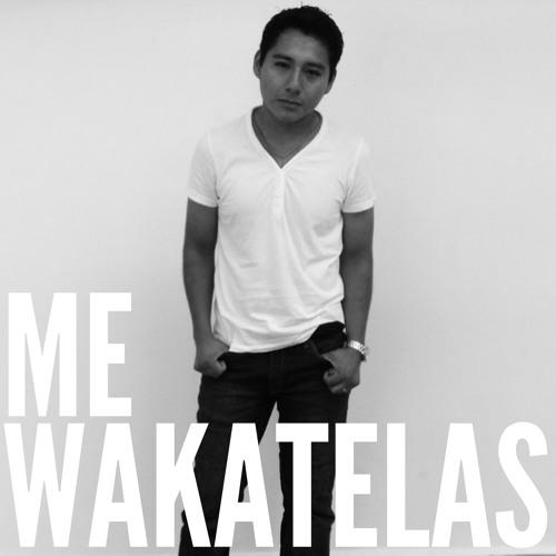 mwdeejay's avatar