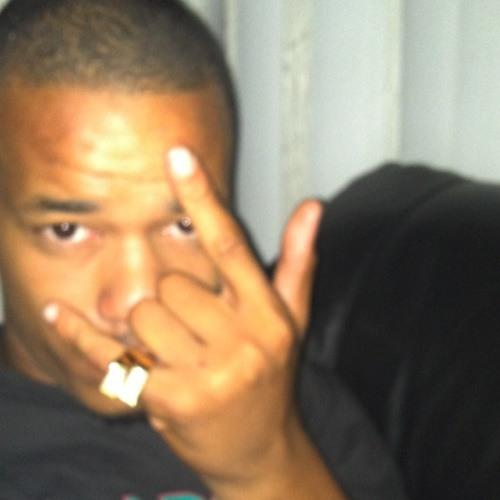 Glocka716's avatar