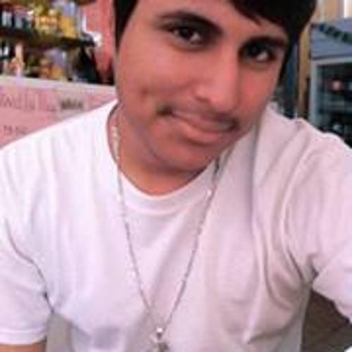 Nirmal Babani's avatar