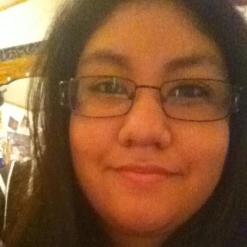 Amanda Aguirre 2's avatar