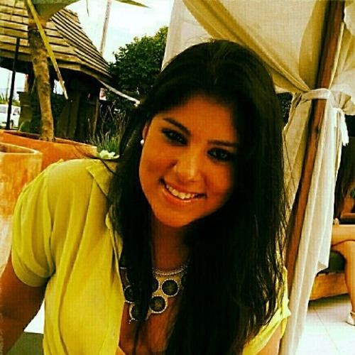 Aris Ribeiro. P's avatar