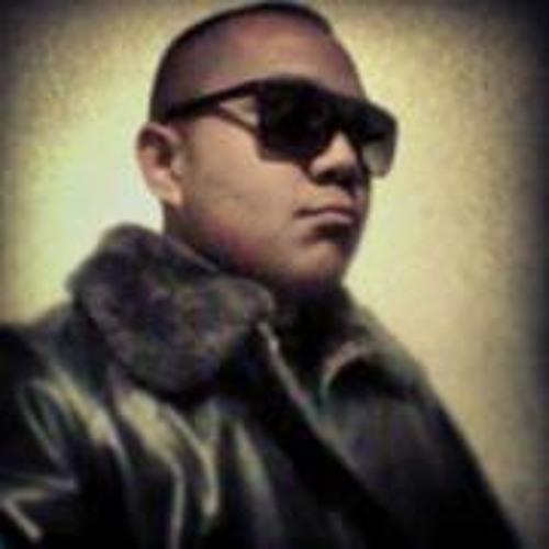 Adachi ST Apachee's avatar