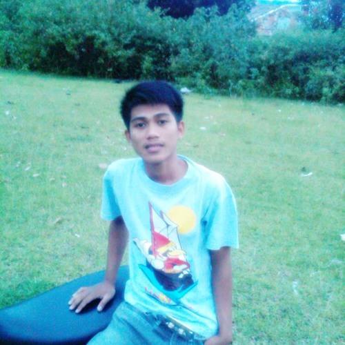 user246856279's avatar