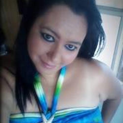 Tammy Frasier's avatar
