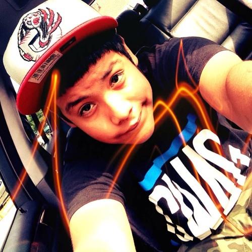 joshua136's avatar
