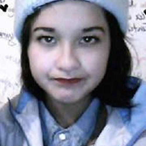 María Jose Reyes Molina's avatar