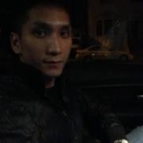 Jamie  Chen 1's avatar