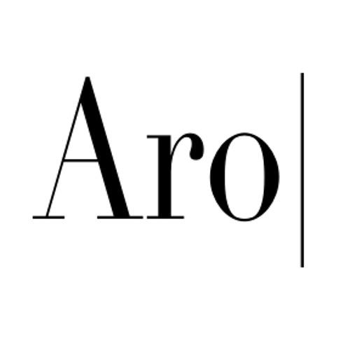 Aro Musiq's avatar