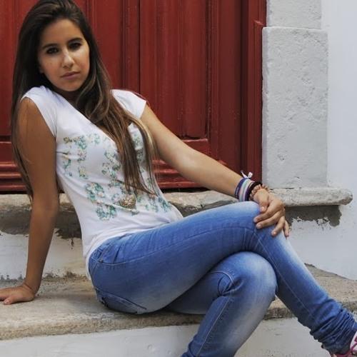 Mariela Acosta 1's avatar
