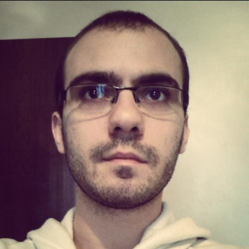 samuel.pismel's avatar
