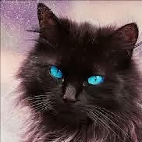 Raven Coffin's avatar