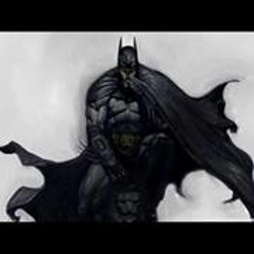 Anthony Cota 2's avatar