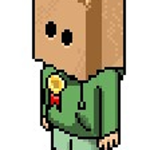 Snikm Oiline's avatar