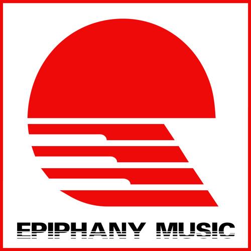 EpiphanyMusicInc's avatar