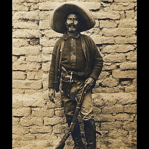 Señor Héctor's avatar