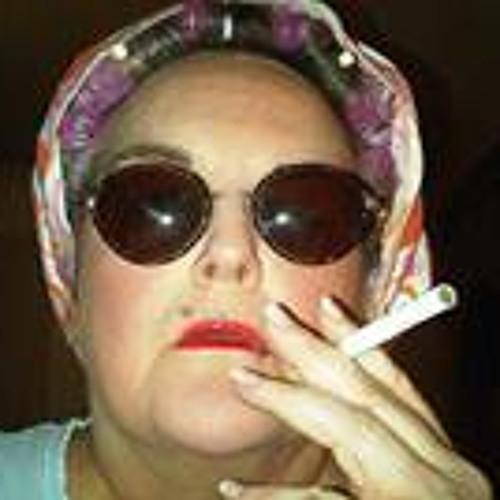 sweeta bonita chiquita's avatar