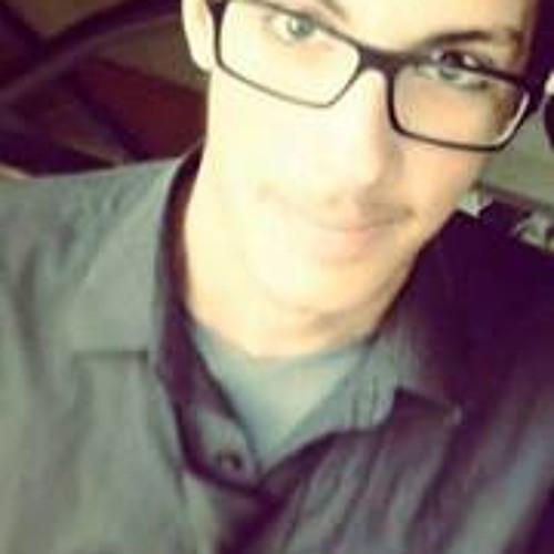 Baguy Evertom VL's avatar